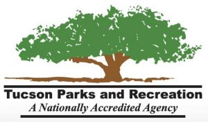Tucson Parks Recreation